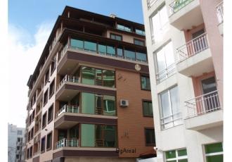 3-комнатная квартира, Поморие